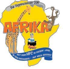 Orden Afrika